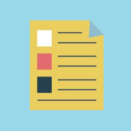 Схема оптимизации земельного налога документы для регистрации иностранного гражданина как ип